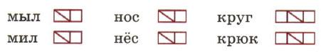 Схема расширительного бака для твердотопливного котла