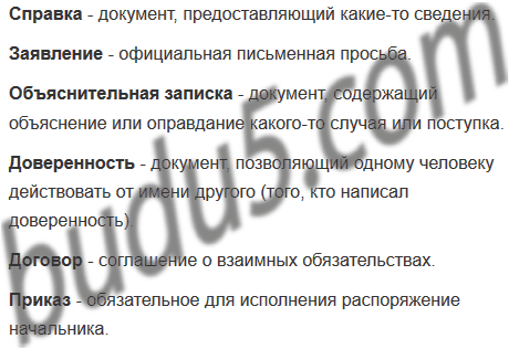 гдз по русскому языку упр 91