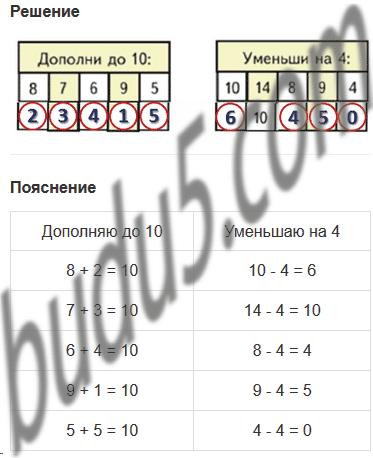 филиал 7701 банк втб пао г москва официальный сайт реквизиты