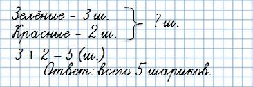 Как решить обратную задачу 2 класс с решениями трехфазные цепи решение задач