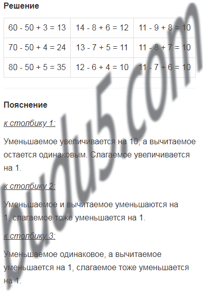 Как решить задачу в школьный буфет привезли огэ по информатике решение 1 задачи